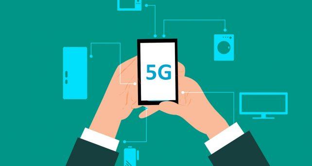 TIM, ecco il 5G: le prime offerte