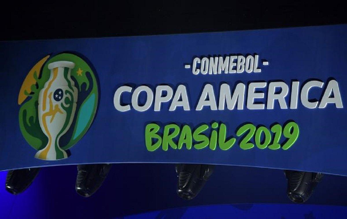 Calendario Coppa America.Coppa America 2019 Calendario Quarti Di Finale Si Parte
