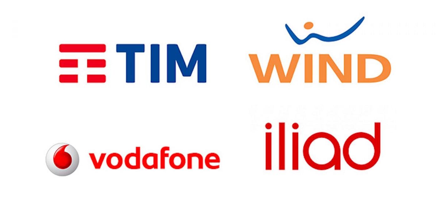b9b06f7996 Offerte telefonia mobile, le nuove promo di giugno 2019 TIM, Wind,  Vodafone, Iliad e altro
