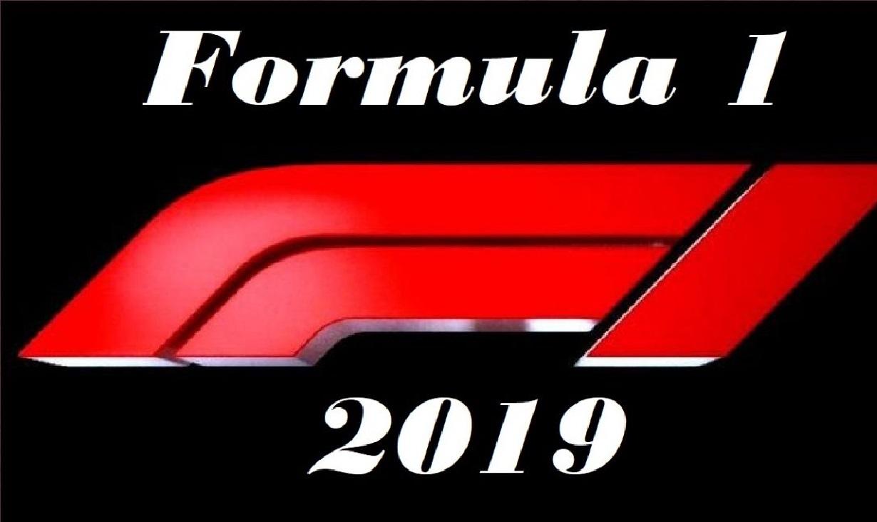 Formula 1, GP Austria 2019 in diretta live: Leclerc in ...