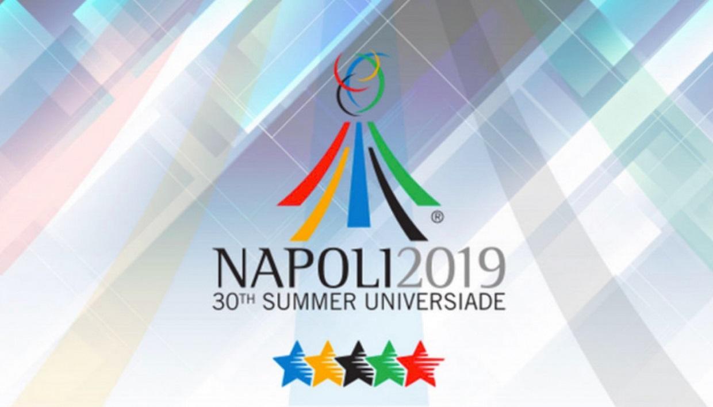 Calendario Napoli Orari.Universiadi 2019 Napoli Orario Tv Cerimonia D Apertura
