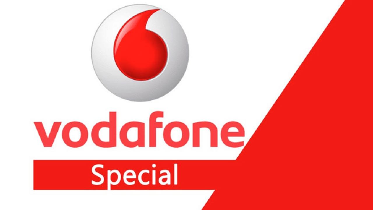 Offerte telefonia mobile estate 2019