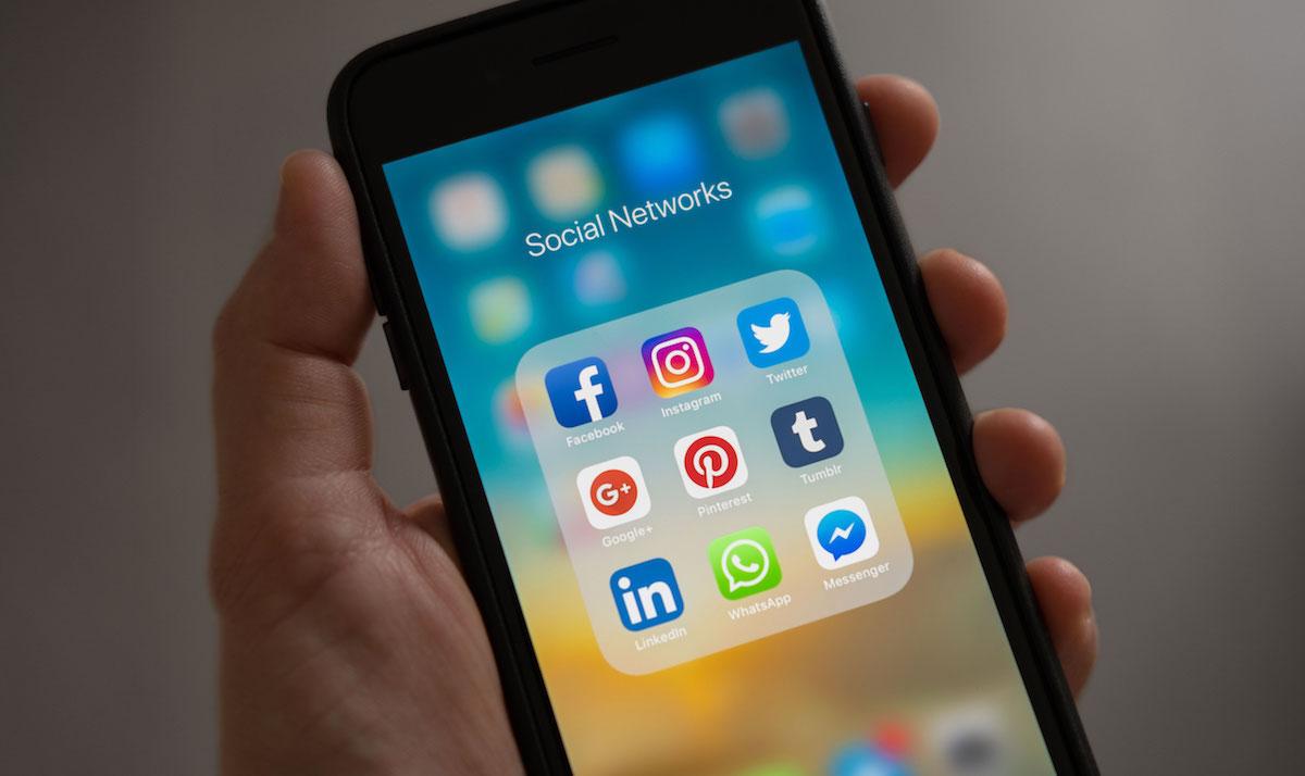 Offerte telefonia mobile le promozioni attive di tim for Offerte mobile