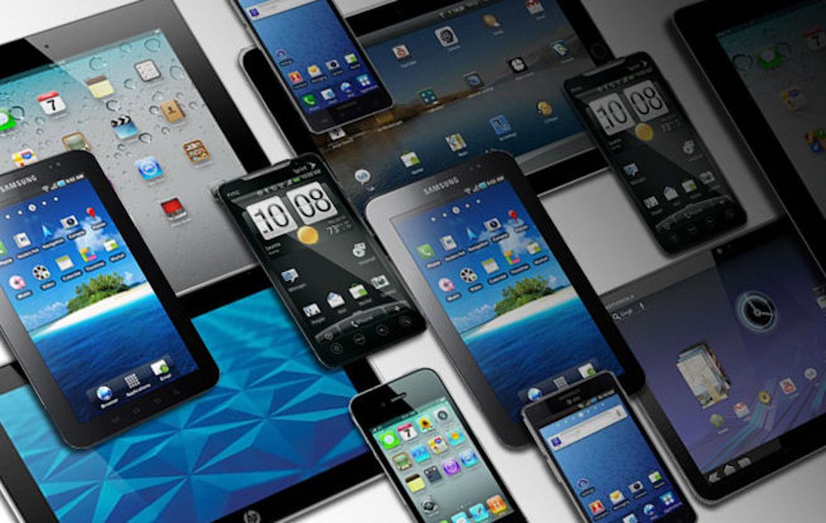 Offerte telefonia mobile le migliori promo di agosto 2019 for Offerte mobile