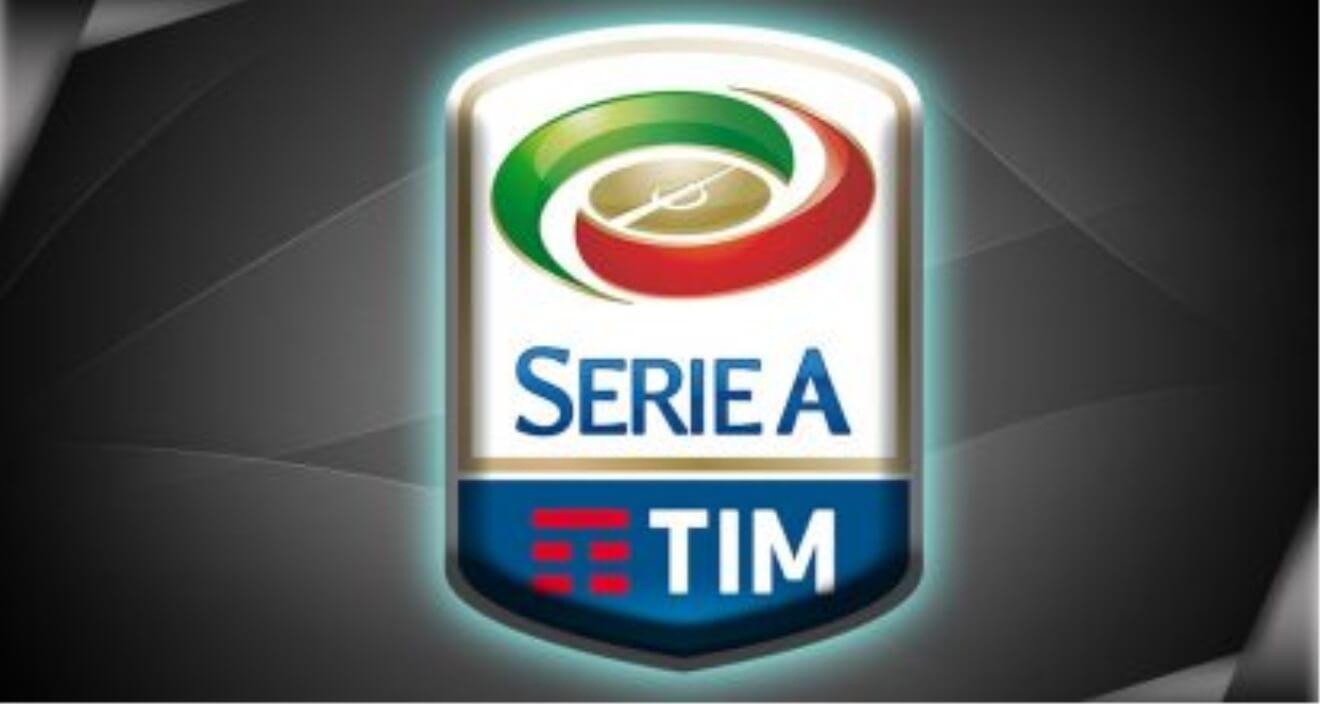 Calendario Serie A Su Sky.Calendario Anticipi E Posticipi Prime 2 Giornate Serie A