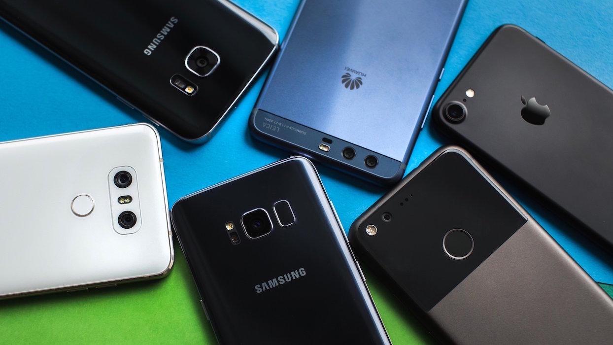 Offerte telefonia mobile le migliori promozioni vodafone for Offerte mobile