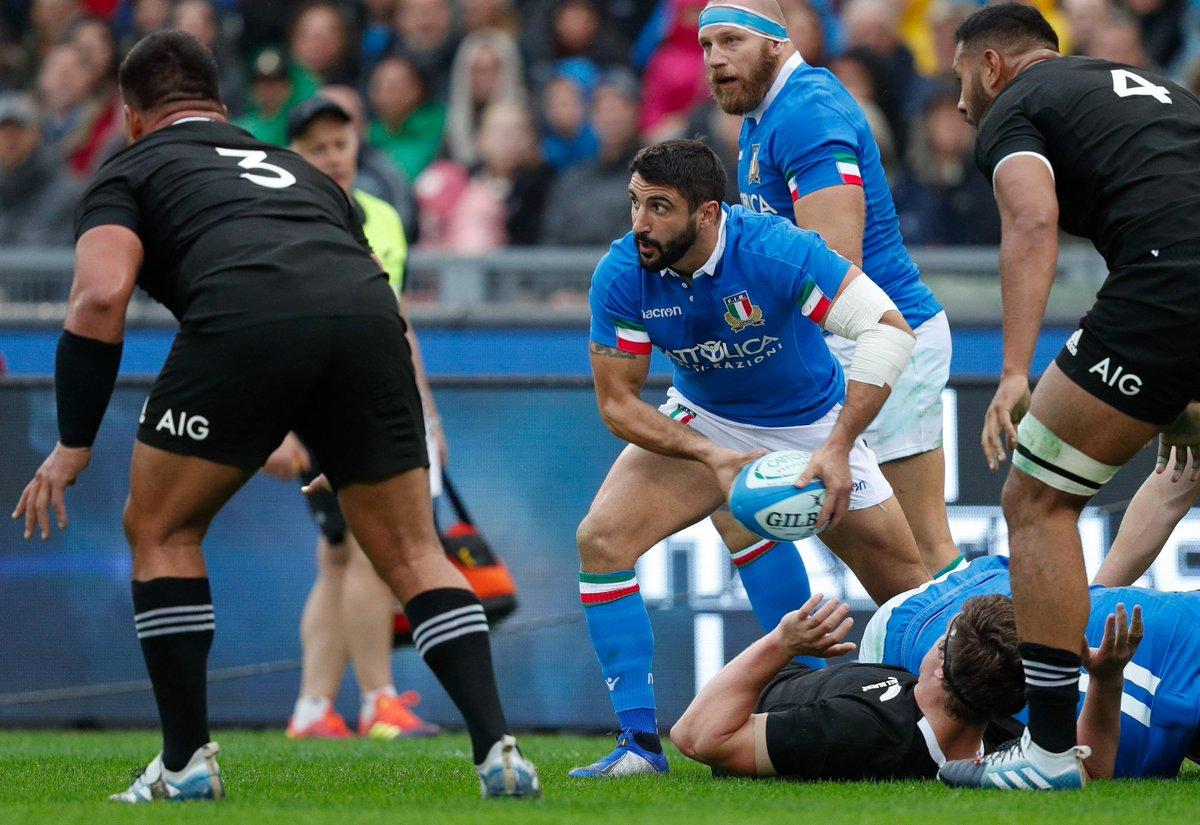 italia russia rugby - photo #32