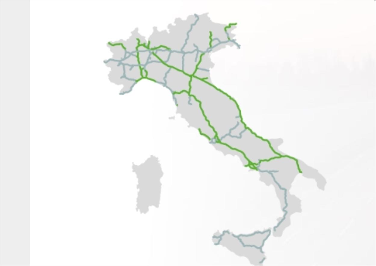 Calendario Traffico Autostrade Estate 2019.Traffico Autostrade Oggi 17 Agosto 2019 Previsioni Esodo E