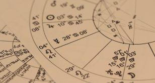 Zodiaco, alcuni segni sembrano buoni ma non lo sono
