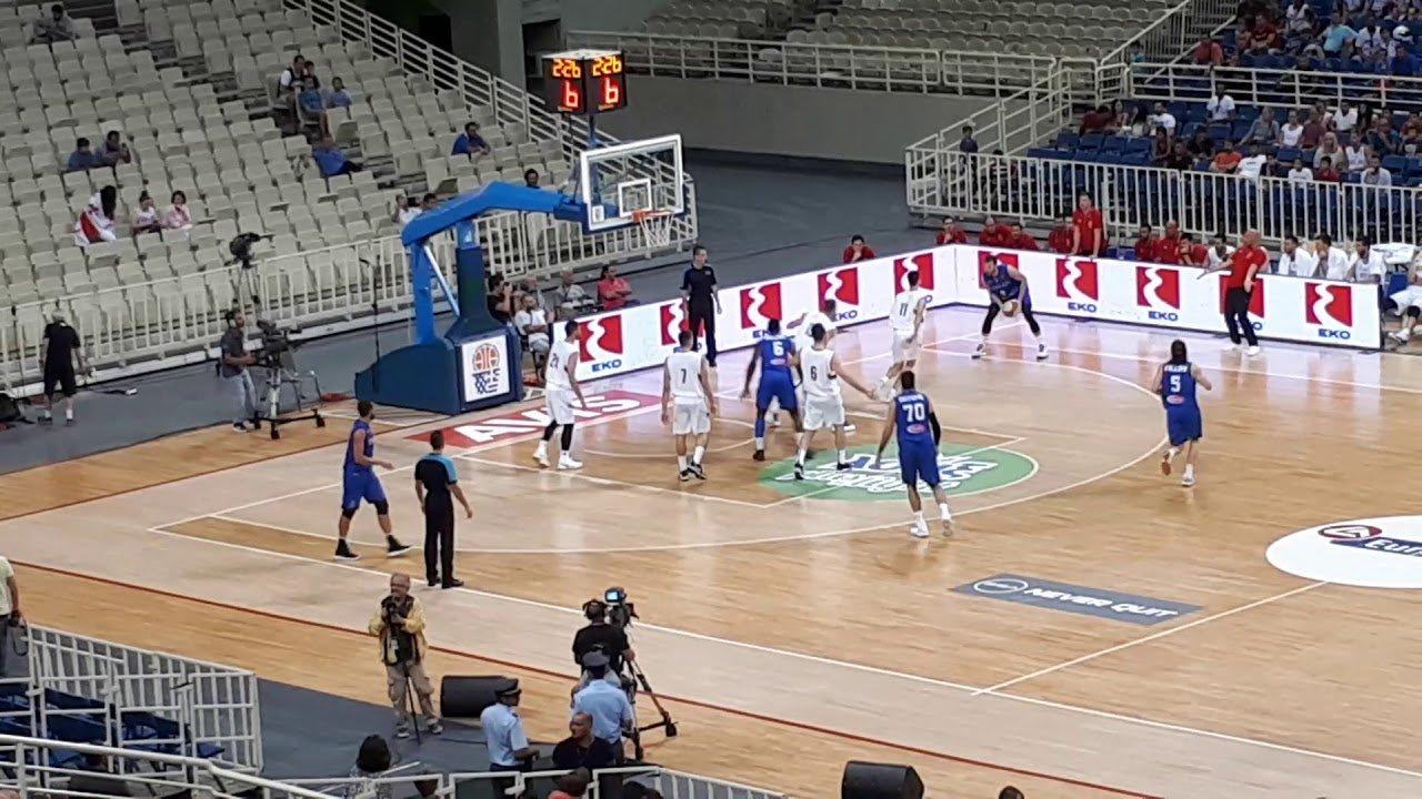 Italbasket Calendario.Verso I Mondiali Basket 2019 Italia Impegnata Nel Torneo Di