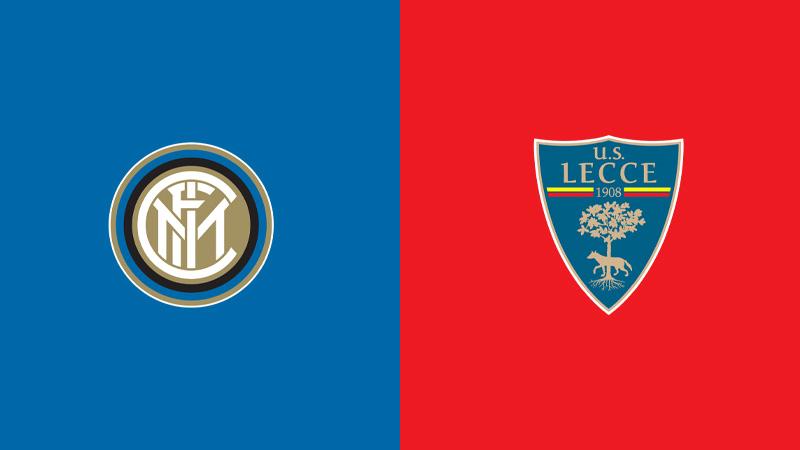 Serie A Inter Lecce Risultato Finale Classifica E Risultati 1 Giornata Meteo Milano Oggi 26 Agosto 2019 Centro Meteo Italiano