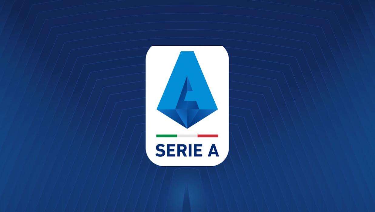 Calendario Serie A 1 Giornata.Serie A 2019 20 Calendario Partite 2 Giornata Orari Tv