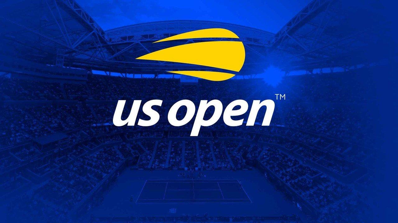 Tennis US Open 2019, programma 3° turno e risultati | Meteo