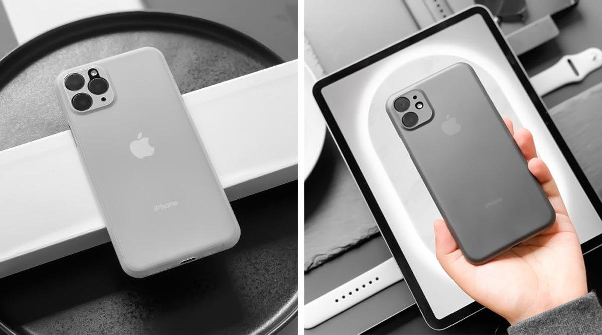 iPhone 11, iPhone 11 Pro and iPhone 11 Pro Max Canadian ...