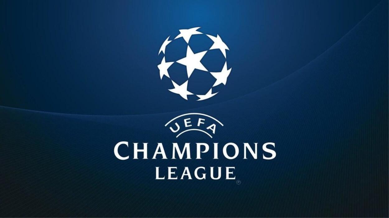 Calendario Gironi Champions 2020.Champions League 2019 2020 In Chiaro Ecco Le Gare Trasmesse