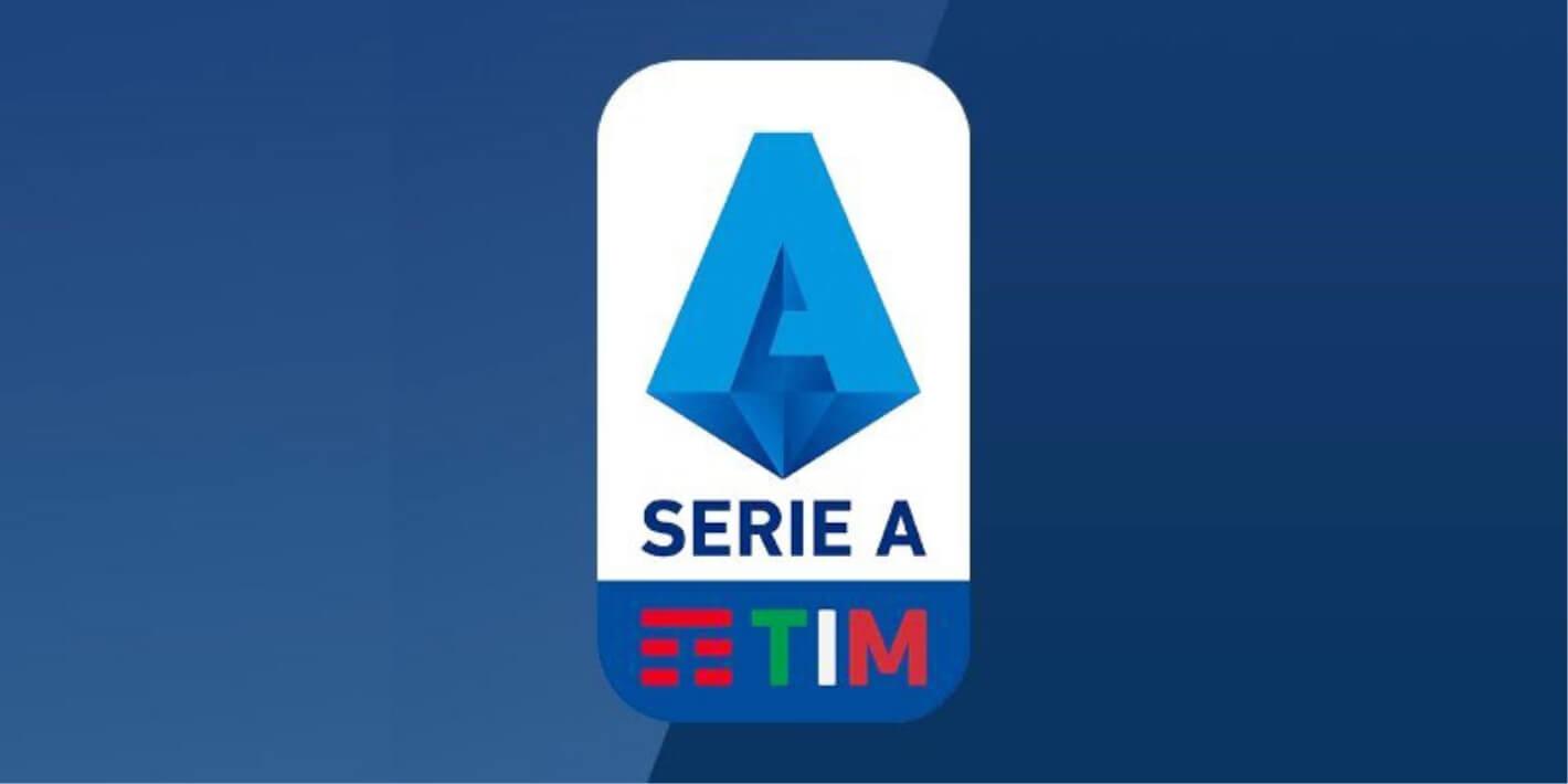 Calendario 15 Giornata Serie A.Serie A 3 Giornata 14 15 16 Settembre 2019 Programma