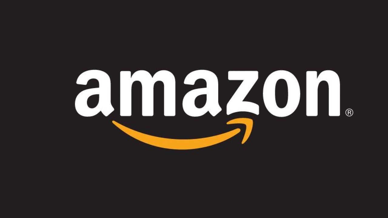 Risultati immagini per AMAZON