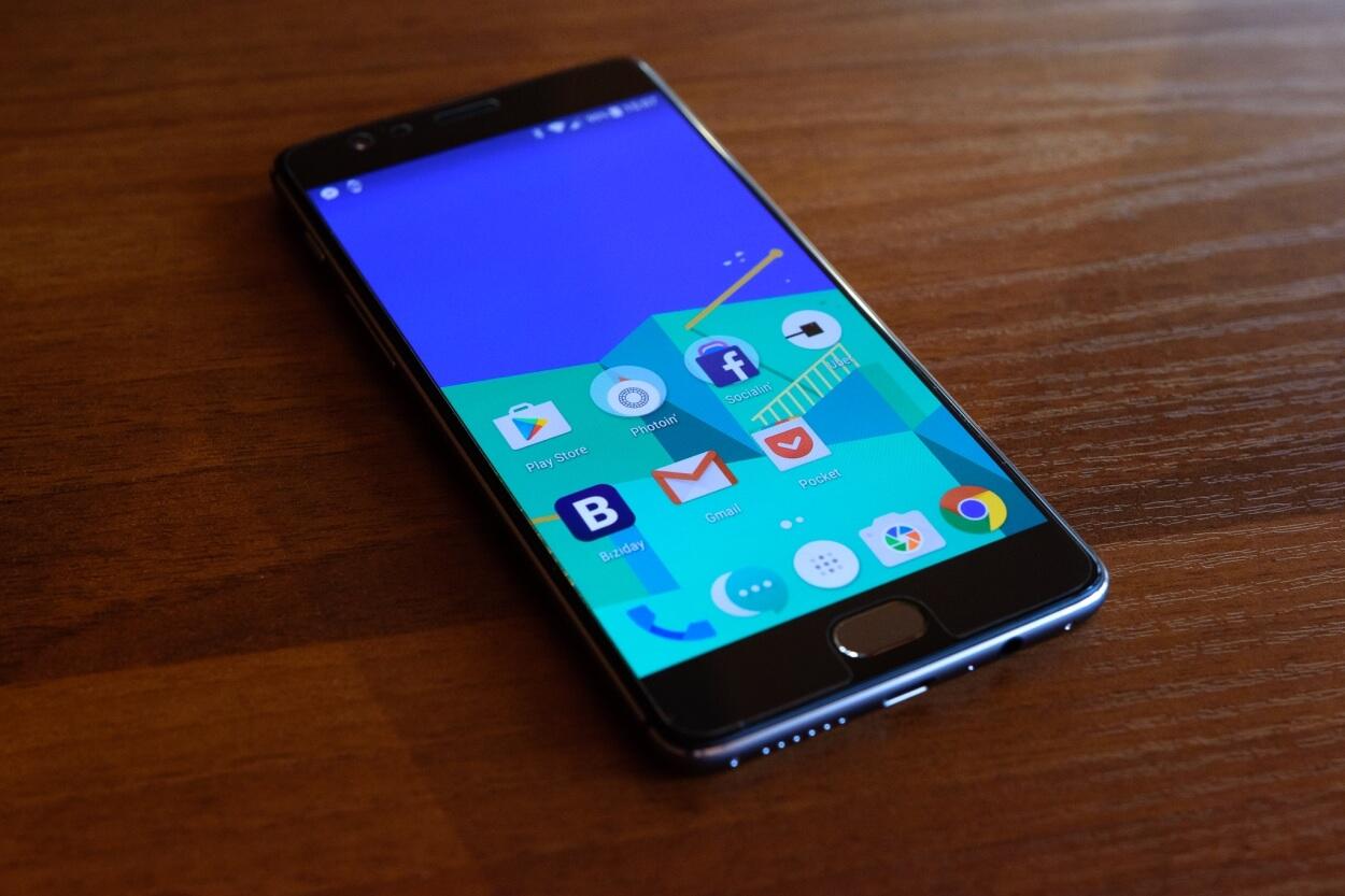 Offerte telefonia mobile ottobre 2019 le migliori for Offerte mobile