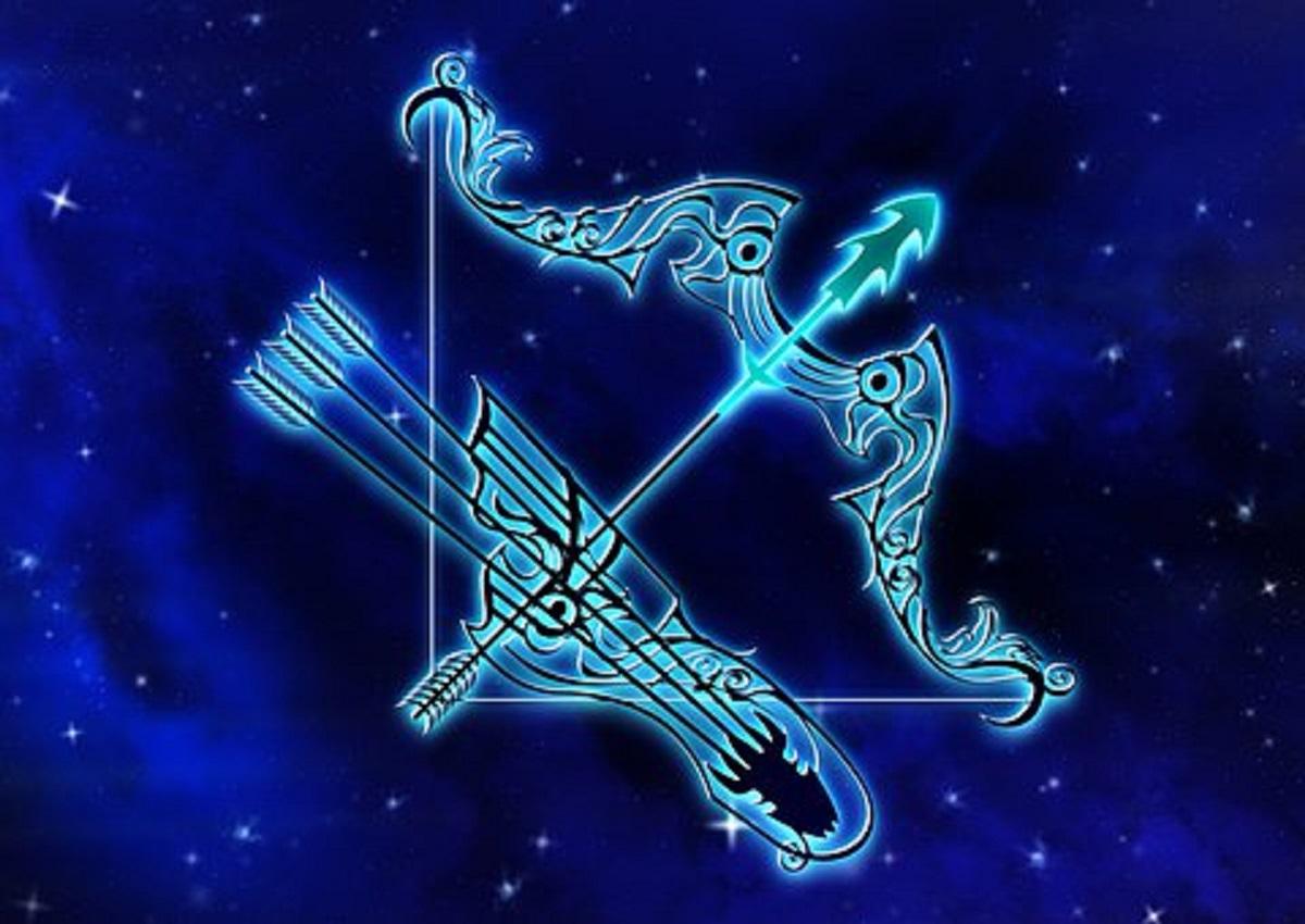 L ' oroscopo_non ci credo ma ci butto l occhio...ah ah. Sagittario-1