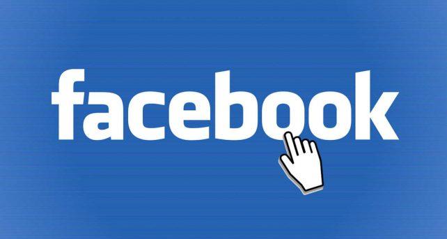 facebook e fake news