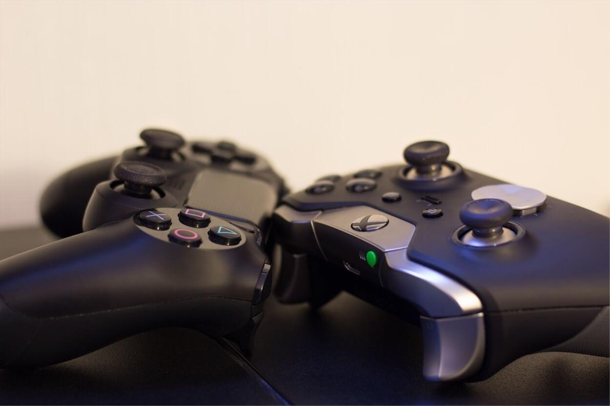 Playstation 5 Ecco Quanto Costa E Quando Esce Sul Mercato Centro Meteo Italiano