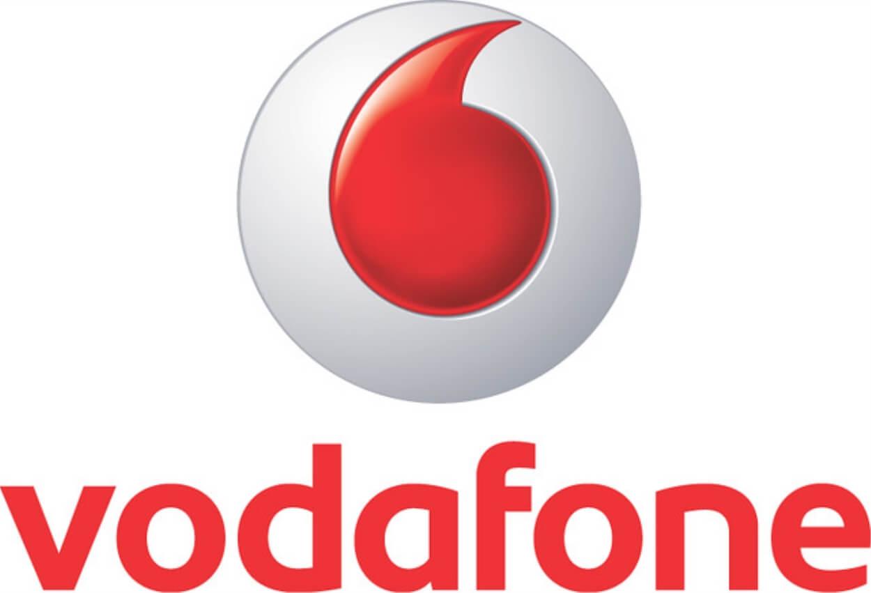 Vodafone Centro Campania.Le Migliori Offerte Per Passare A Vodafone A Novembre 2019