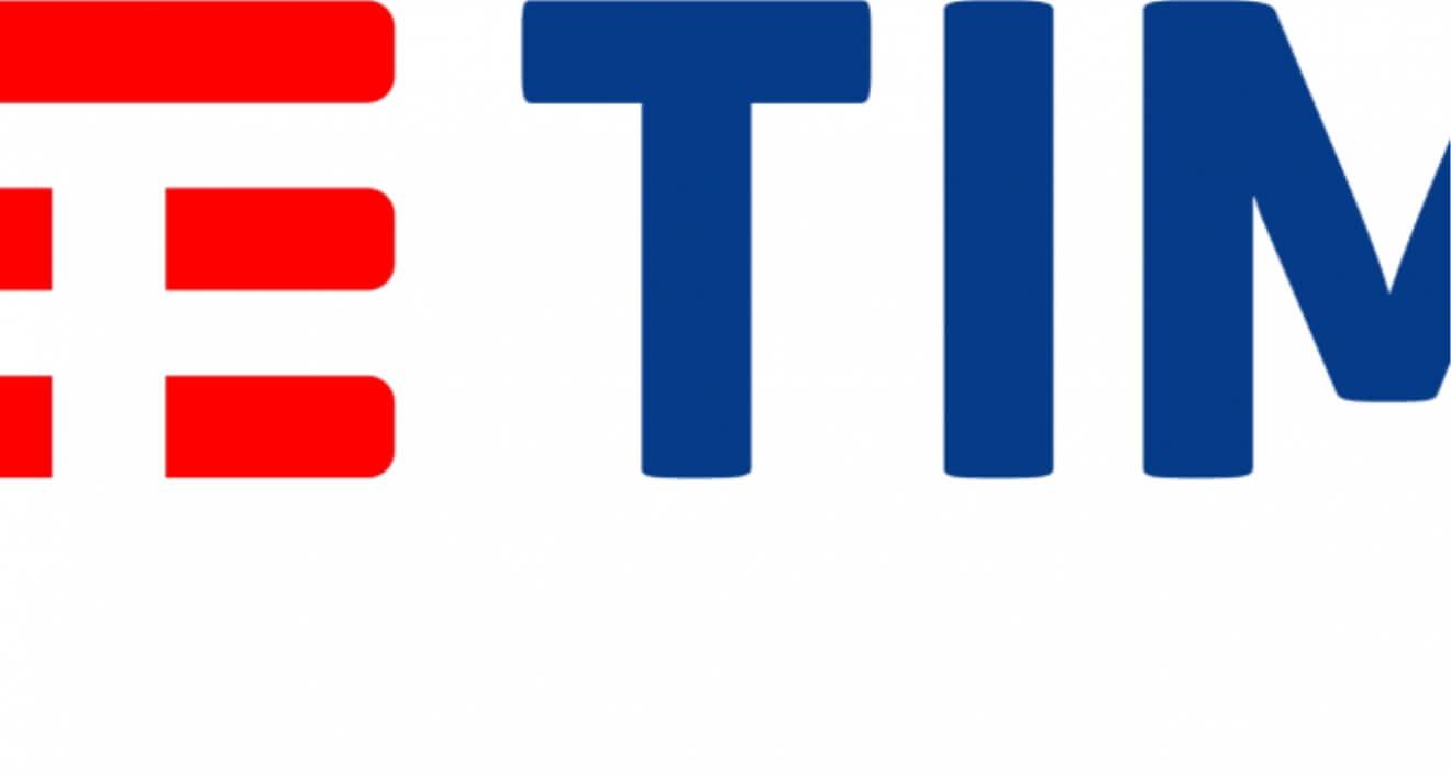 Passa a Tim da Vodafone, Wind e Tre: ecco tutte le offerte ...