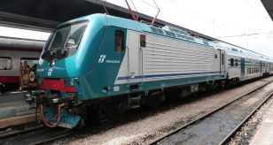 Nuovo sciopero treni in programma per venerdè 29 gennaio 2021