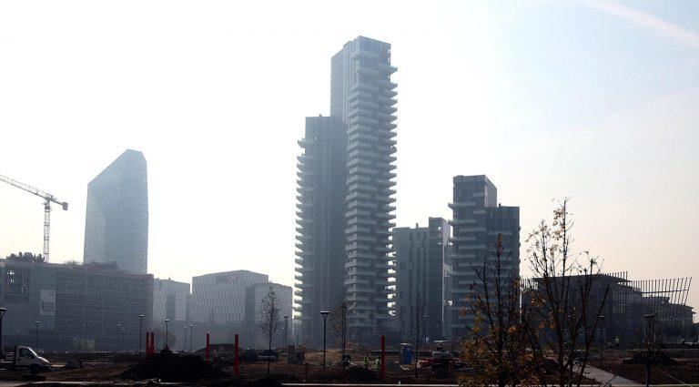 METEO MILANO – Nebbie al primo mattino nei prossimi giorni, ecco tutte le previsioni dettagliate fino all'Immacolata