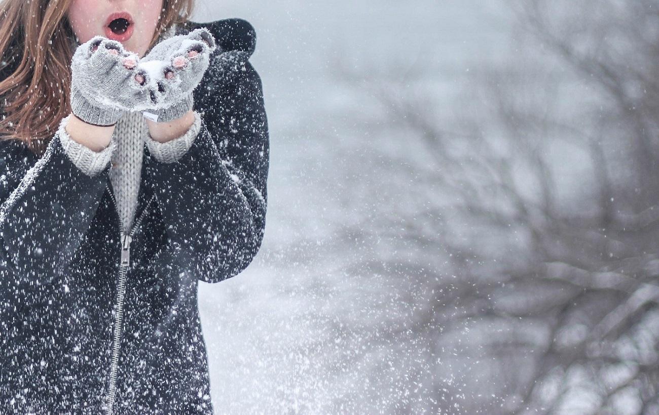 Il Freddo Quando Arriva meteo: il freddo bussa alla porta dell'italia, ecco quando