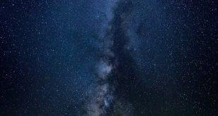 spazio universo