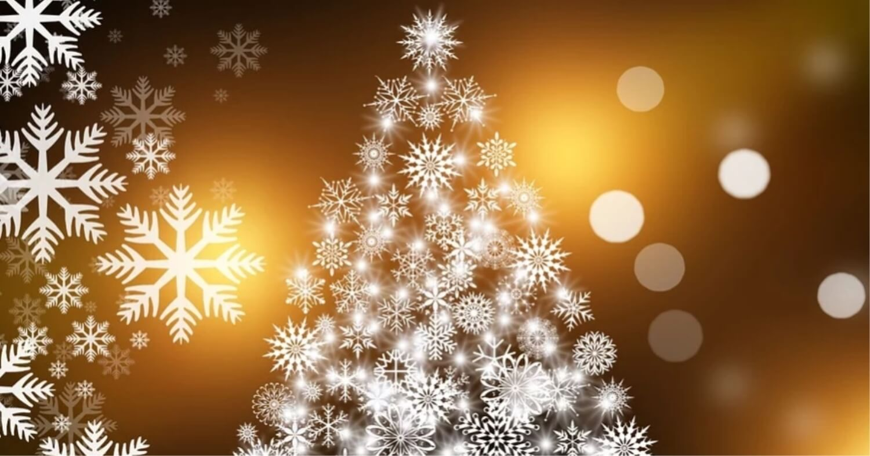 Frasi Originali Auguri Natale.Buone Feste 2019 Le Frasi Di Auguri Di Natale Piu Famose Ed Originali Da Mandare Anche Su Whatsapp