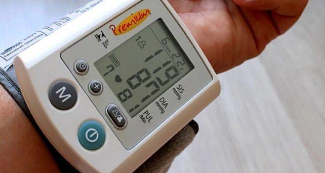 Ipertensione nascosta, molti non sanno di soffrirne. Ecco..