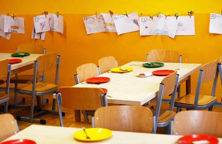 Sciopero scuola oggi venerdì 23 ottobre 2020, a rischio le lezioni – Ecco i motivi della protesta