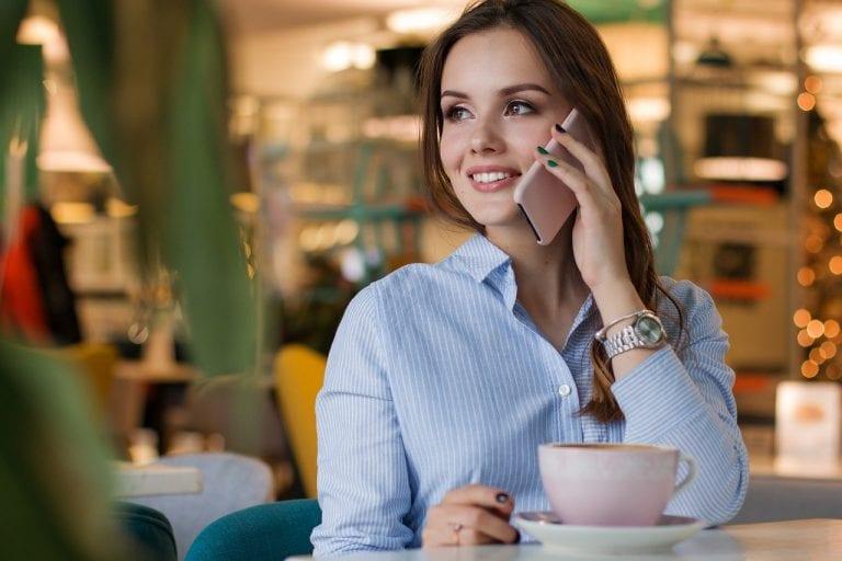 Offerte telefonia mobile, le migliori offerte low cost di settembre 2020: ecco quali scegliere