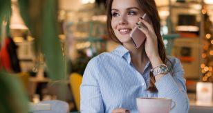 Offerte telefonia mobile 2020