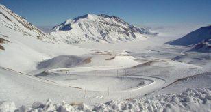 Alpi Apuane, morti due giovani