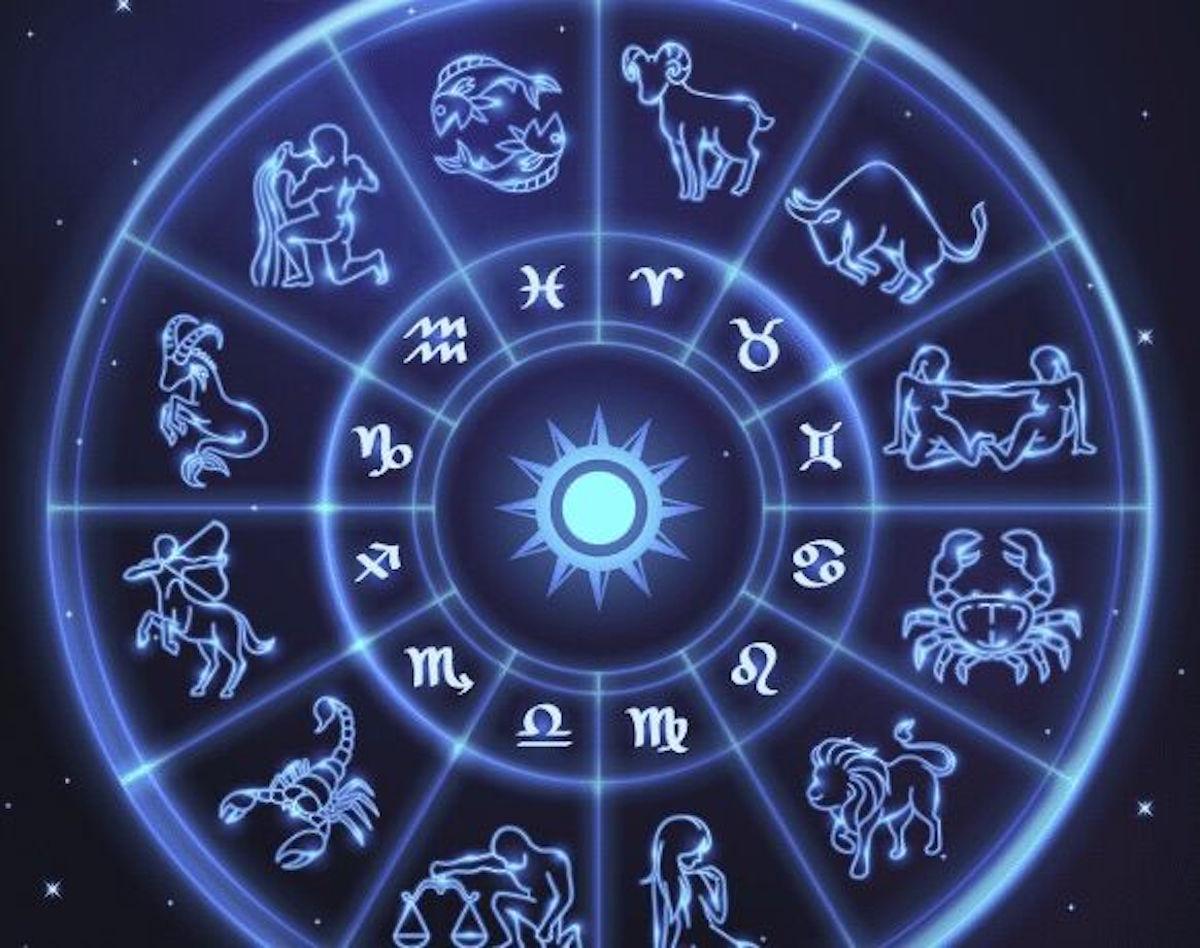 Risultato immagini per segni zodiacali