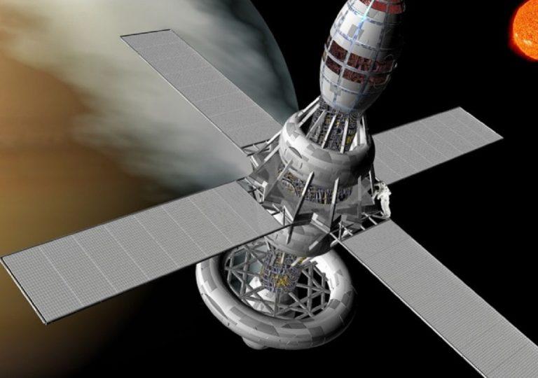 La Cina lancia due satelliti Yaogan, serviranno fare indagini sull'ambiente elettromagnetico