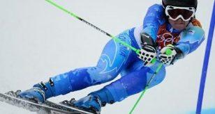 Sci alpino femminile, Campionato del Mondo
