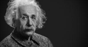 Lo studio che conferma la teoria generale della relatività di Einstein