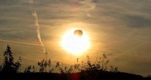 METEO ITALIA - Il caldo INCOMBE sulla Penisola, attese TEMPERATURE ''elevatissime''
