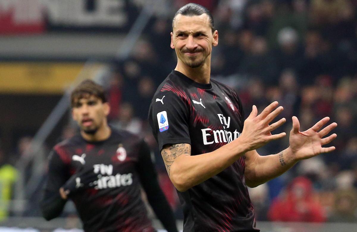 Inter Milan 23 Giornata Serie A Risultato Finale E Gol Centro Meteo Italiano