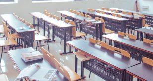 coronavirus scuola
