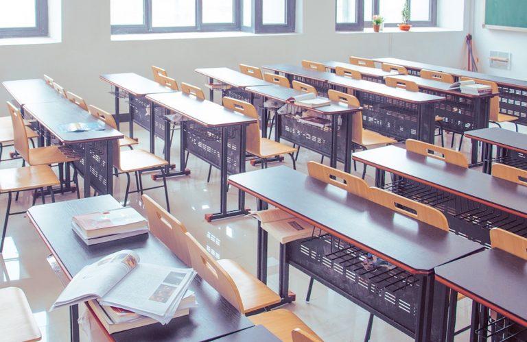 Sciopero scuola Campania 24-25 settembre 2020, orari, sigle sindacali coinvolte. I motivi della protesta