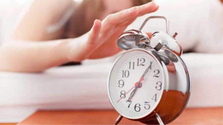 Ora Legale 2021, l'Italia ha deciso finalmente cosa fare: ecco dove verrà abolito il cambio di orario