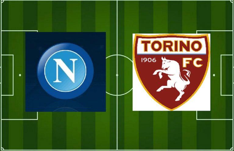 Serie A 2020, Napoli-Torino RISULTATO | Meteo 29 febbraio