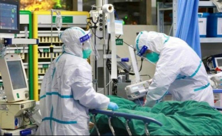 Coronavirus: 'Influenza in calo, ora ogni sintomo può essere il coronavirus' secondo l'esperto