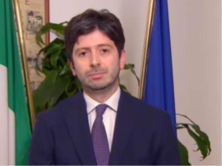 Coronavirus, vaccino disponibile in Italia già a Novembre? Le ultime novità