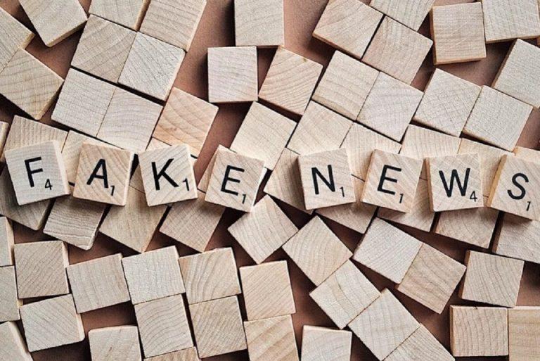 WhatsApp, arriva Facta, il progetto che servirà a bloccare le fake news sul Coronavirus